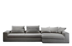 Longisland Sofa