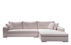 Domino Plus Sofa