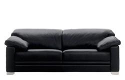 Doge Sofa