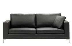 Mixer Sofa