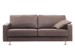 Composit B Sofa