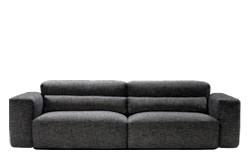 Athos Sofa