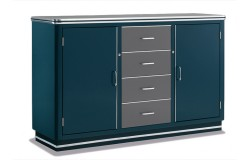 Classic Line Sideboard