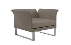 Komfy Sessel