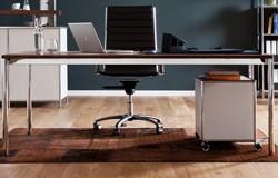 D19 ST Schreibtisch