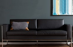 D19-CS Sofa
