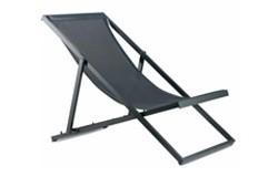 CLUB hammock