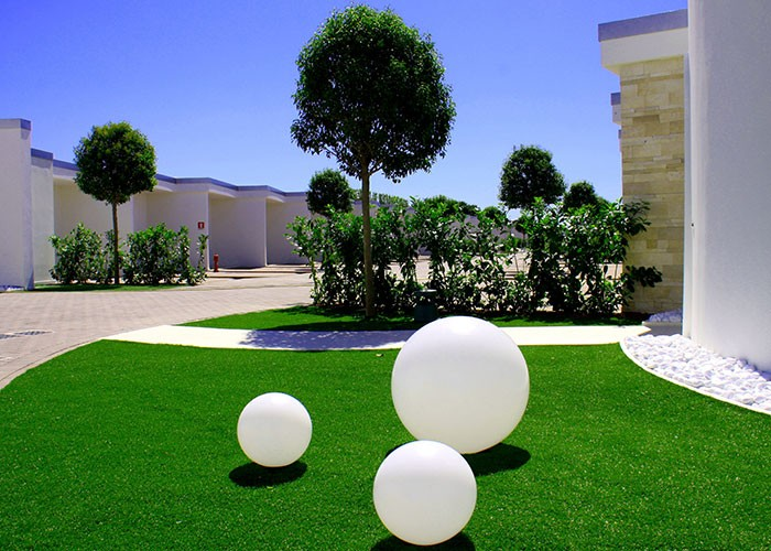 globo outdoor leuchtkugel online shop. Black Bedroom Furniture Sets. Home Design Ideas