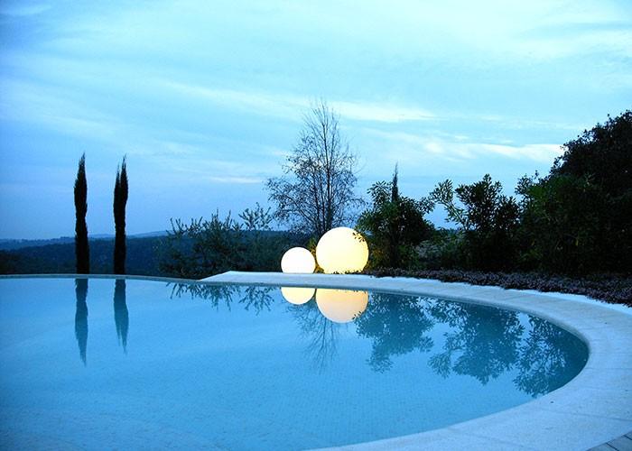 globo led leuchtkugel online shop. Black Bedroom Furniture Sets. Home Design Ideas