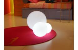 Globo LED Leuchtkugel