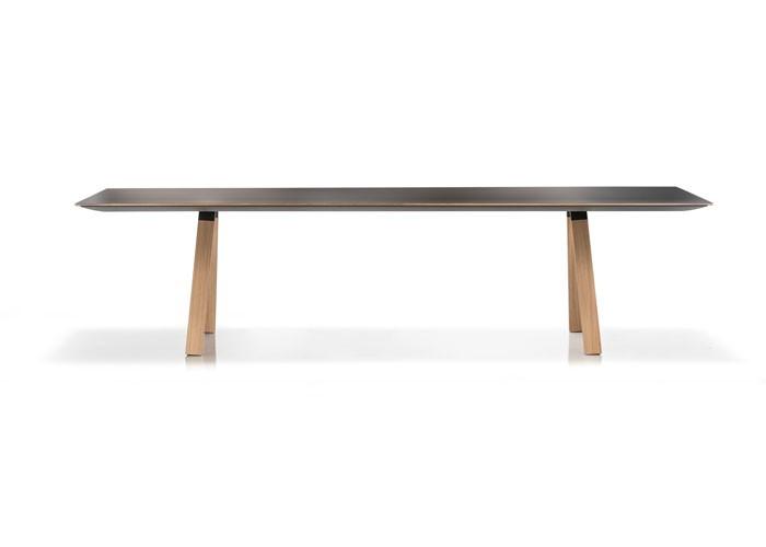 Akri-Table