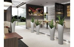 Lyxo Design