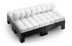 Modi Couch